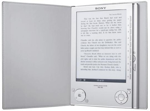 Sony PRS-505