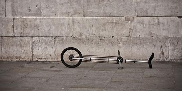 ph-unicycle.jpg