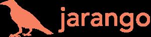 jarango-logo