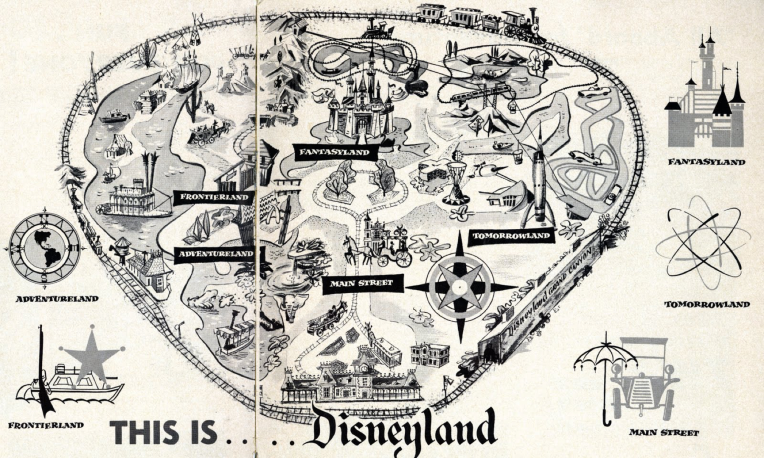 Early Disneyland map 2.png