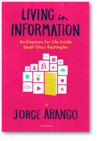 living-in-information