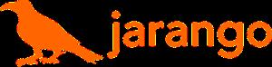 jarango.com