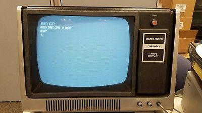 Image: https://picclick.com/TRS-80-Radio-Shack-Tandy-Model-1-Video-Display-323191180180.html